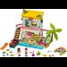 LEGO Beach House Set 41428