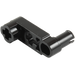 LEGO Beam 3 x 0.5 with Knob and Pin (33299 / 61408)