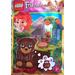 LEGO Bear's Cave Set 561904