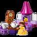 LEGO Belle's Tea Party Set 10877