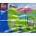 LEGO Bellville Fairy Land Set 5873