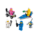 LEGO Benny's Space Squad Set 70841