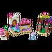 LEGO Berry's Kitchen Set 41143