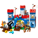 LEGO Big Royal Castle Set 10577
