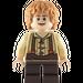 LEGO Bilbo Baggins with Suspenders Minifigure