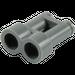 LEGO Binoculars (30162 / 90465)