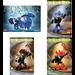 LEGO Bionicle Value Pack Set 65258