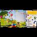 LEGO Birthday Card (5004931)