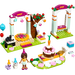 LEGO Birthday Party Set 41110