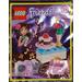LEGO Birthday Party Set 561504