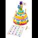 LEGO Birthday Set 40382
