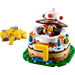 LEGO Birthday Table Decoration Set 40153