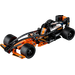 LEGO Black Champion Racer Set 42026