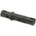 LEGO Black Long Pin with Friction (6558)