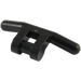 LEGO Black Minifig Handlebars (30031)