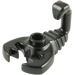 LEGO Black Scorpion (28839 / 30169)