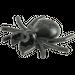 LEGO Black Spider (30238)