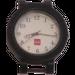 LEGO Black Watch Casing, Technic Movement