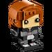 LEGO Black Widow Set 41591