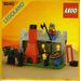 LEGO Blacksmith Shop Set 6040