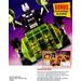 LEGO Blacktron II Space Value Pack Set 4741