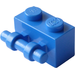 LEGO Blue Brick 1 x 2 with Handle (30236)