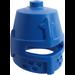 LEGO Blue Knight's Helmet (89520)