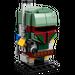 LEGO Boba Fett Set 41629