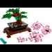 LEGO Bonsai Tree Set 10281