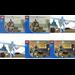 LEGO Bonus/Value Pack Set 65579