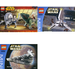 LEGO Bonus/Value Pack Set 65844