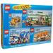 LEGO Bonus/Value Pack Set 66256