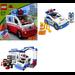LEGO Bonus/Value Pack Set 66262