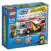 LEGO Bonus/Value Pack 66448