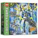 LEGO Bonus/Value Pack Set 66482