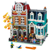 LEGO Bookshop Set 10270