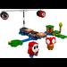 LEGO Boomer Bill Barrage Set 71366