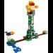 LEGO Boss Sumo Bro Topple Set 71388
