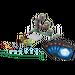 LEGO Boulder Bowling Set 70103