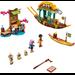 LEGO Boun's Boat Set 43185