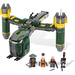 LEGO Bounty Hunter Assault Gunship Set 7930-1