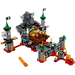 LEGO Bowser's Castle Boss Battle Set 71369