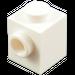 LEGO Brick 1 x 1 with Stud on 1 Side (87087)