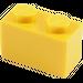 LEGO Brick 1 x 2 (3004 / 93792)