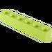 LEGO Brick 1 x 6 (3009)