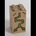 LEGO Brick 2 x 2 x 3 with Sticker from Set 9450 (30145)