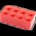 LEGO Brick 2 x 4 (3001 / 15589 / 54534)