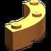 LEGO Brick Corner 4 x 4 (Wide with 3 Studs) (10644 / 15588 / 48092)