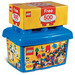 LEGO Bricks and Creations Tub Set 4679-1