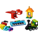 LEGO Bricks and Ideas Set 11001